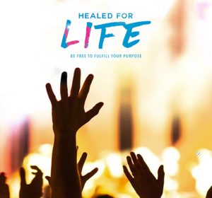 Heal-for-Life-Book