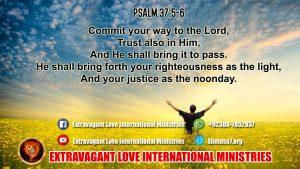 Psalm 37 5 6